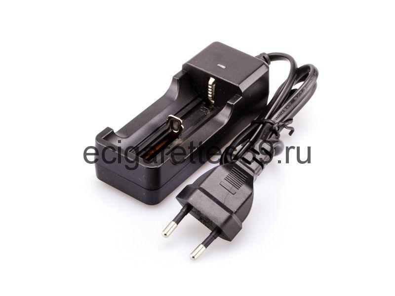 Зарядное устройство SKLC-0420-650
