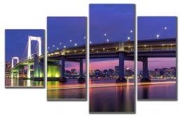 Ночной мост 2