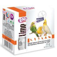 Lolo Pets Минеральный камень для птиц (35 г)