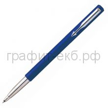 Ручка-роллер Parker Vector St.синяя 446.822.4042/S0705340