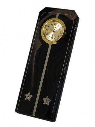 Часы Погон Лейтенант