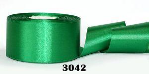 Атласная лента, ширина 50 мм, 32,5 метра (+-0,4м), Арт. АЛ3042-50