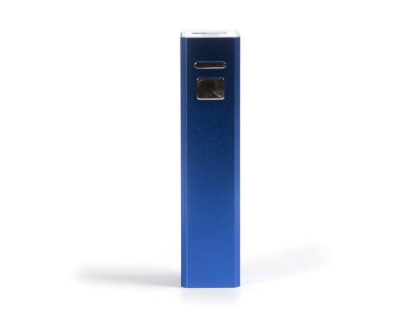 2200mAh Внешний аккумулятор  Apexto  APA1022102 синий