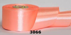 Атласная лента, ширина 12 мм, 32,5 метра (+-0,4м), Арт. АЛ3066-12