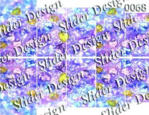 Слайдер дизайн Royal 0068