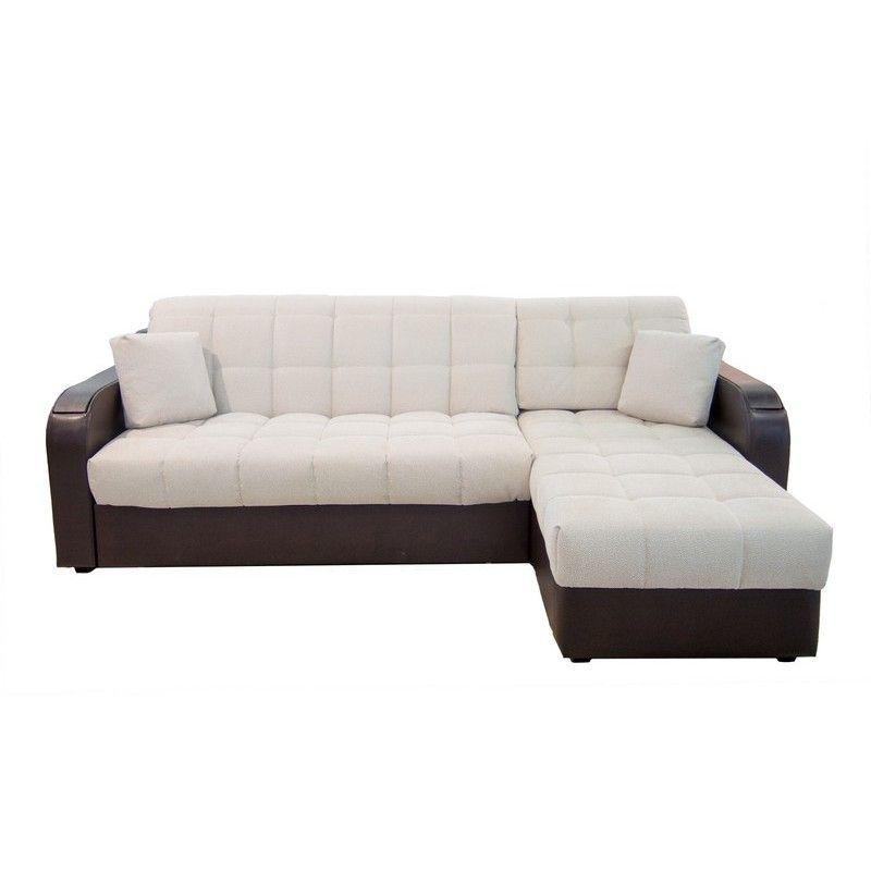 Угловой диван Аврора-1