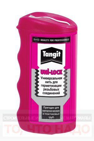 Нить Момент Tangit UNI-LOCK нить