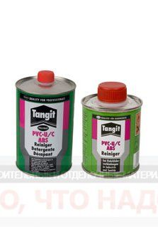 Средство для обезжиривания Tangit