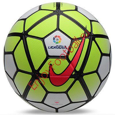 262c78b4 Футбольный мяч NIKE ORDEM 3 - LFP купить в интернет-магазине ...