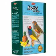 Padovan GrandMix Esotici Корм для экзотических птиц (400 г)