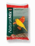 Padovan NaturalMix Canarini Корм для канареек (1 кг)
