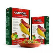 Padovan GrandMix Canarini Корм для канареек (1 кг)