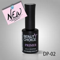 Кислотный праймер DP-02 Beauty Choice, 10 ml