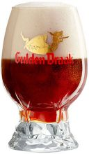 Gulden Draak, key-keg, 20 л, (Гульден Драак)