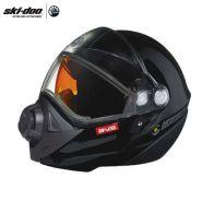 Зимний шлем Ski-Doo BV2S Electric SE (с подогревом)