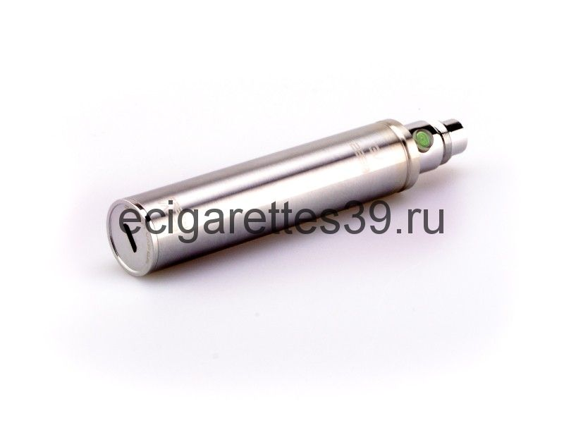 Аккумулятор Green Vaper, 2200 mAh, Micro USB