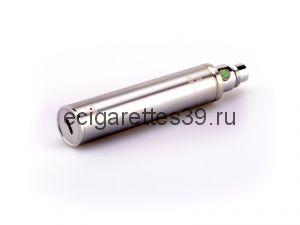 Аккумулятор Green Vaper 2200 mAh для электронной сигареты
