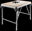Стол рабочий многофункциональный  Festool MFT/3 Conturo-AP 500869