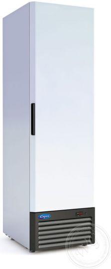 Шкаф холодильный Капри 0,5 М Марихолодмаш
