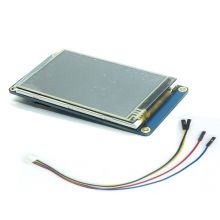 """TFT 3,2"""" LCD (Nextion NX4024T032)"""