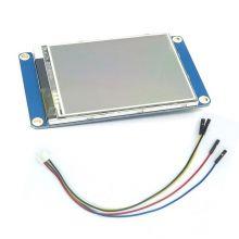 """TFT 2.8"""" LCD (Nextion NX3224T028)"""