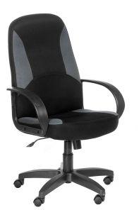 Кресло руководителя АМИГО 783 ультра