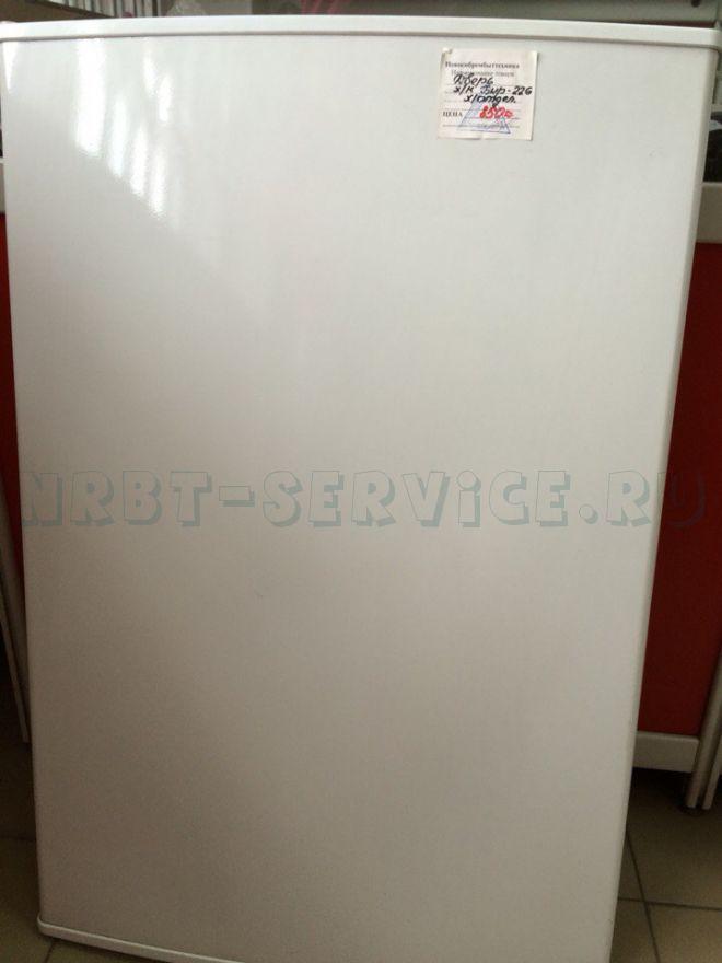 """Дверь холодильника """"Бирюса_226"""""""