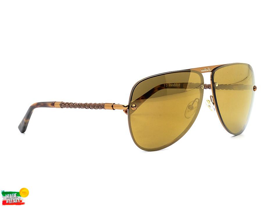 BALDININI (Балдинини) Солнцезащитные очки BLD 1525 102