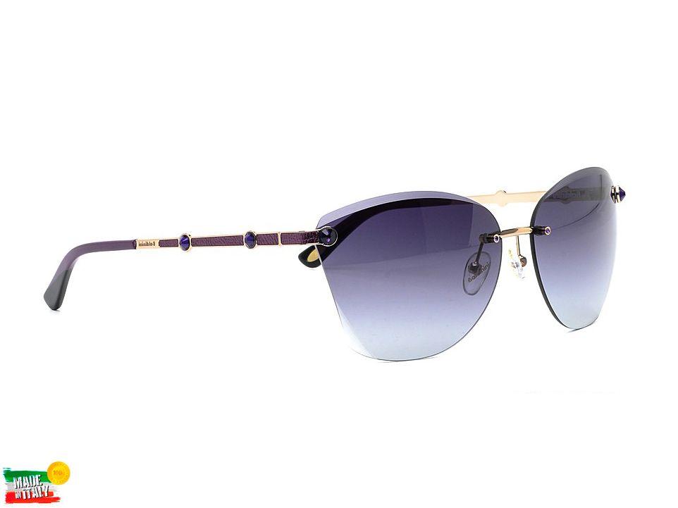 BALDININI (Балдинини) Солнцезащитные очки BLD 1519 103