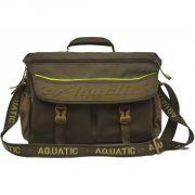 Рыболовная сумка Aquatic С-01