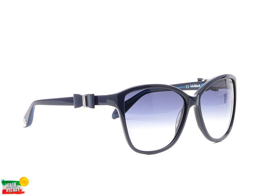 BALDININI (Балдинини) Солнцезащитные очки BLD 1524 102