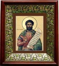 Савел Персиянин (21х24), киот со стразами