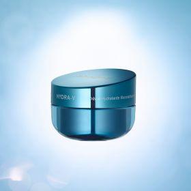 Artistry Hydra-V Обогащающий увлажняющий крем для кожи лица 50 мл