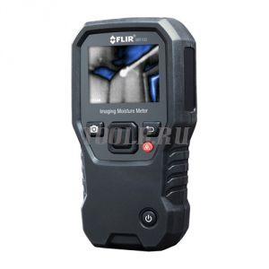 Flir MR160 - тепловизор