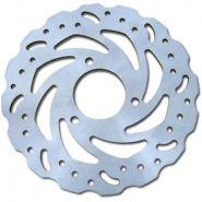 EBC Тормозной диск MD6001C