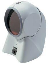 Сканер штрих-кода Honeywell Metrologic MS7120