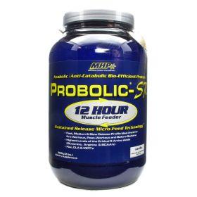 MHP Probolic-SR (908 гр.)