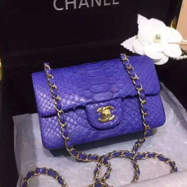Сумка Chanel shoulder bag 1:1