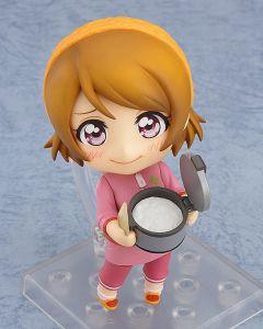 Фигурка Nendoroid Love Live!: Hanayo Koizumi Training Outfit Ver.