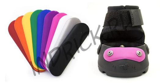 Утягивающая полоска для ботинок Easyboot Glove