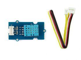 GROVE - Сенсор температуры и влажности (DHT11)