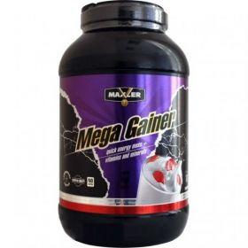 Maxler Mega Gainer (4540 гр.)