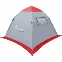 FISHERMAN NOVA TOUR НЕРПА 2 V2 палатка для зимней рыбалки