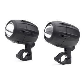 KAPPA Галогеновые лампы с установочным комплектом
