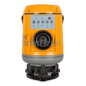 RGK V200 - прибор вертикального проектирования