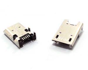 Разъём Asus ME173X MeMO Pad HD 7/ME301T MeMO Pad Smart/ME302C MeMO Pad FHD 10/ME372CL Fonepad (системный) Оригинал
