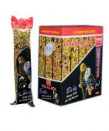 Mr. ALEX Медовая палочка для попугаев Беби (80 г)