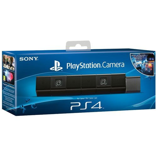 Sony Playstation Camera V1 CUH-ZEY1