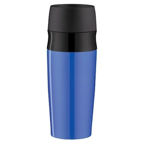 Tермокружка Alfi travelMug softblue 0,35L