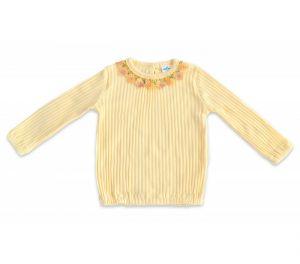 251-402 Блуза для девочки от Кит Россия